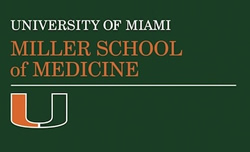 Voluntary Professor presso Leonard Miller School of Medicine dell'University di Miami (USA)